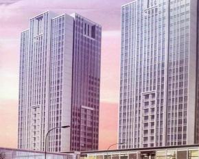 武汉嘉园大厦