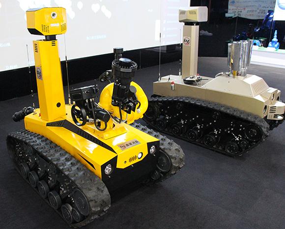智能英亚体育官方机器人.jpg
