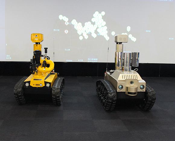 智能英亚体育官方机器人2.jpg